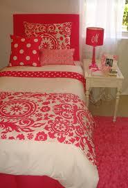 best 25 pink chevron bedding ideas on pinterest pink chevron