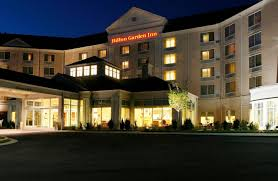 part time front desk jobs part time front desk agent pm night audit job hilton garden inn