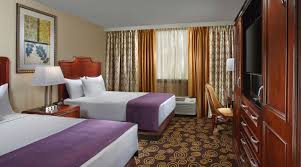 Twin Bed Vs Double Bed Hotel Skyrise Tower Double Queen Circus Circus Hotel U0026 Resort