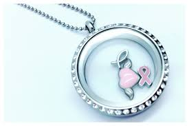 charm locket necklace charms images Locket charm necklace jpeg