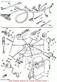 general info needed on the yfm200 moto4 atvconnection com atv