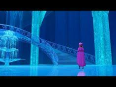 adventure animation watch frozen movie streaming