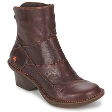 womens ankle boots canada ankle boots canada outlet styles