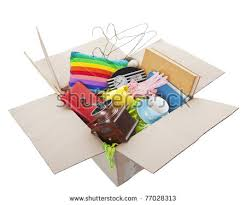 Organizing A Garage Sale - garage sale stock images royalty free images u0026 vectors shutterstock