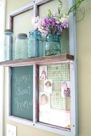 lovely shabby chic decor decor steals is a daily deal home decor