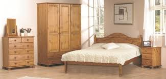 Unfinished Pine Bedroom Furniture by Pine Bedroom Furniture U2013 Clandestin Info