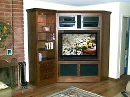tall tv cabinet with doors tall corner tv stands stands buy tall tv stand iamfiss com