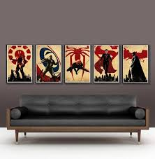 Captain America Bedroom by 45 Best Superhero Room Images On Pinterest Superhero Room