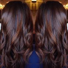 best 25 chocolate hair colors ideas on pinterest chocolate hair