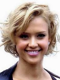 Short Haircuts For Thick Hair Best Short Hairstyles For Wavy Thick Hair Hairstyles 2017 U2013 Latest