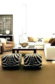 cheetah bedroom ideas leopard print living room leopard decor for living room love the