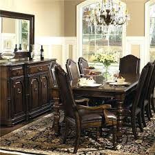 used bernhardt dining room furniture antique bernhardt dining room bernhardt dining room furniture bernhardt belmont