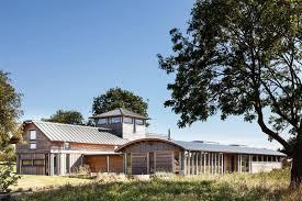 farm house designs vintage timber house design built with sallow exterior paint color