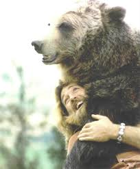 Hairless Bear Meme - pretty 23 hairless bear meme testing testing