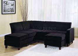 sofa sleeper sofas chesterfield sofa oversized sectionals