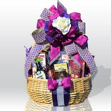thanksgiving gift baskets thanksgiving gift baskets gifts azelegant gifts az