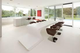 home decorator software decoration virtual home design free floor