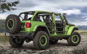 green jeep wrangler unlimited jeep wrangler unlimited rubicon moparized 2018 wallpapers and hd