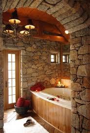 rustic bathroom design ideas 116 best bathroom design ideas images on design bathroom