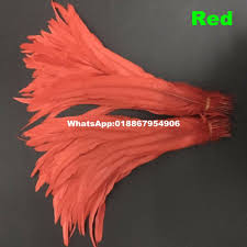 Cheap Christmas Decorations In Bulk by Online Get Cheap Christmas Decorations Bulk Sale Aliexpress Com