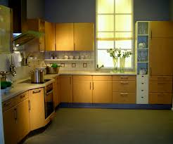 Kitchen Cabinet Features Contemporary Kitchen Cabinets Design Layout Modern Kitchen