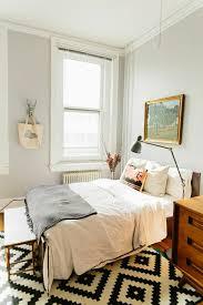 tapis de chambre adulte tapis chambre adulte la descente de lit comment on peut choisir