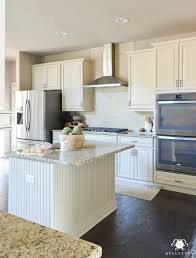 sherwin williams brown kitchen cabinets the comprehensive list of interior paint colors in my home
