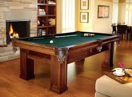 gamepower sports pool table air hockey table tennis air hockey ping pong sportcraft pool air