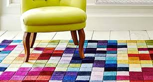 Large Rugs Uk Only Rugs And Carpets Uk Roselawnlutheran
