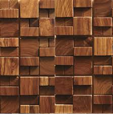 home decoration rosewood mosaic tiles interior wall tiles tv