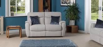 white leather sofa set also under 400 together with in english