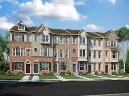 100 wayne manor floor plan lenah mill the villages the