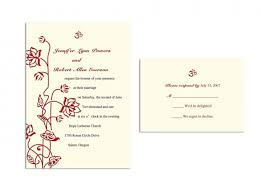wedding reply cards wedding invitation reply card sle wedding invitation sle