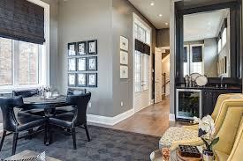 bbc home design videos living rooms u0026 family rooms jane lockhart interior design