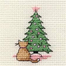 best 25 cross stitch tree ideas on cross stitch