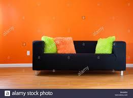 beige carpet black furniture what color should i paint my living
