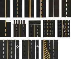 what does pattern mean steve wallace do you really know your road markings