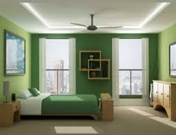 home design wall paint color combination modern master bedroom