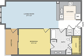 Church Floor Plans Free 1225 South Church Apartments In Charlotte Nc Maa