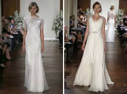 wedding dress new york destination wedding dresses new york wedding dresses