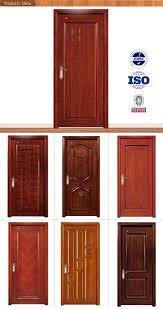 Wooden Door Wooden Door Polish Design And Main Door Wood Carving Design For