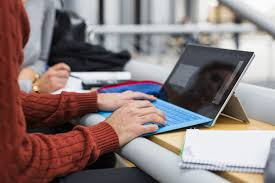 Software Tester Jobs In Edmonton Walmart Assessment Test And Online Job Application