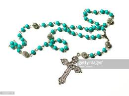 rosary stock photos and pictures getty images