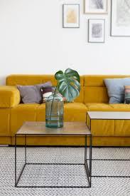 Wohnzimmerm El Trends 2015 Wandgestaltung Trend 2015 Home Design