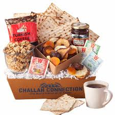 kosher for passover baby food passover gift breakfast in bed kosher for passover gift basket