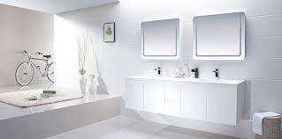 The Bathroom Place Modern On Bathroom Inside The Place - The bathroom place