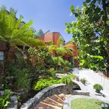 book ladera resort in soufriere hotels com