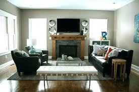 Red Tan And Black Living Room Ideas Red Tan And Black Living Room Room L