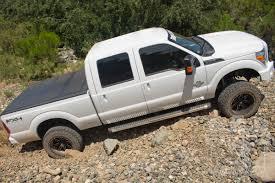 Ford F250 Truck Parts And Accessories - 2011 2016 f250 u0026 f350 6 2l v8 performance parts u0026 accessories