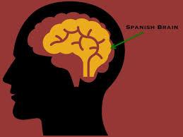 spanish teacher blog throw away your textbook ideas for a fun